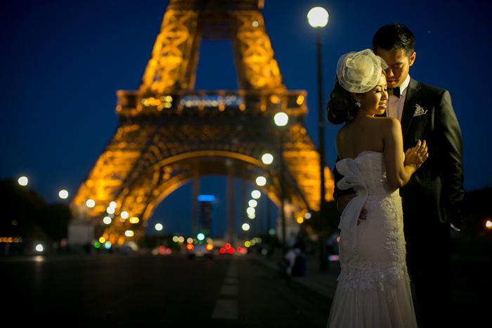 fashion blogger, petite fashion blog, fashionista, lace and locks, los angeles fashion blogger, kim le and jason wedding, france wedding, chateau wedding, nha khanh wedding dress