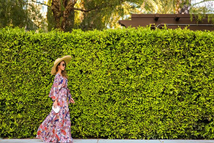 fashion blogger, petite fashion blog, fashionista, lace and locks, los angeles fashion blogger, morning lavender boutique, paisley maxi dress, boho maxi dress, morning lavender dress