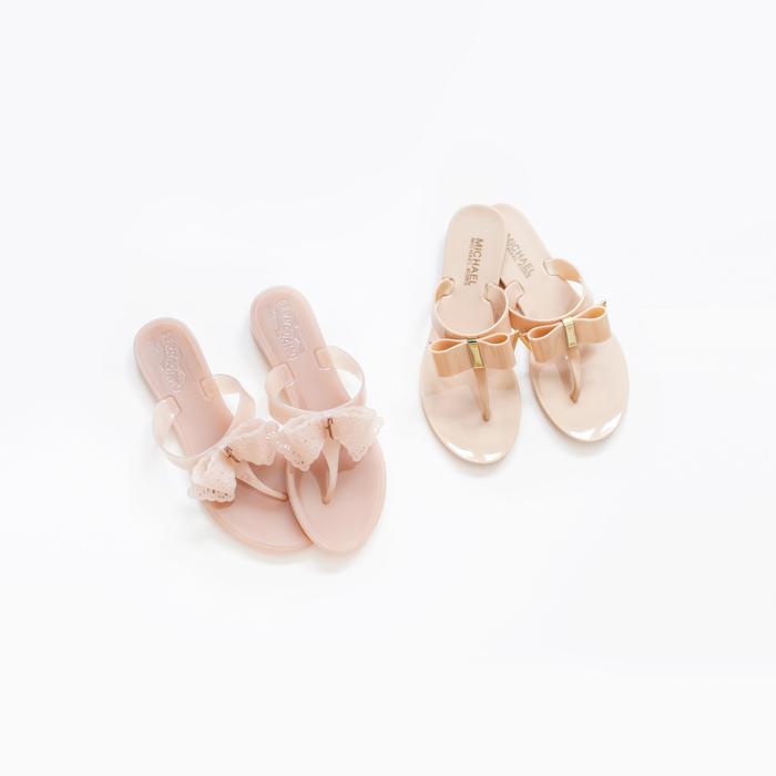 petite fashion blog, lace and locks, los angeles fashion blogger, spring fashion, ferragamo
