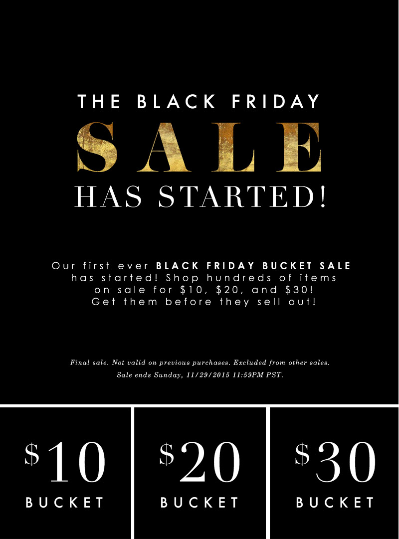 morning lavender black friday sale