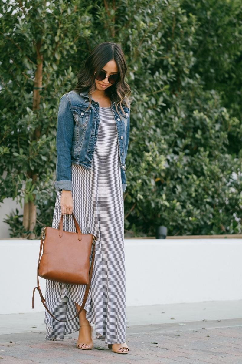 maternity fashion, dressing the bump, fall fashion, lace and locks, petite fashion blogger, morning lavender maxi dress