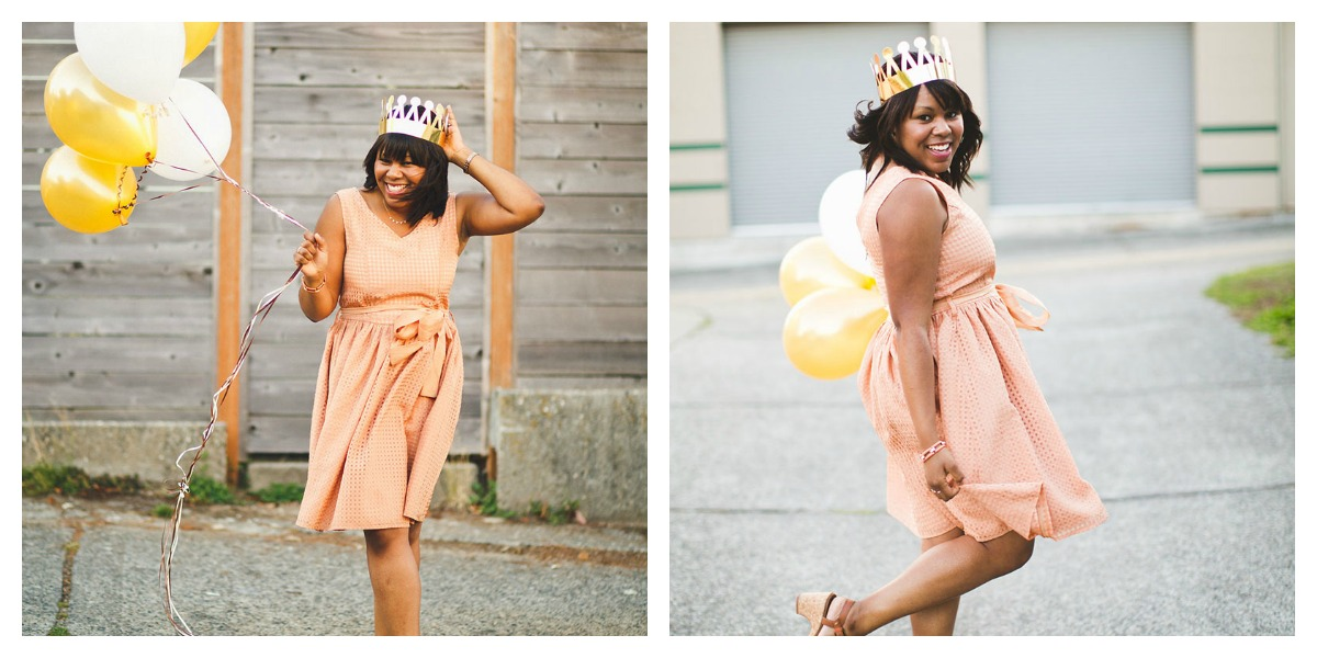 Coral-dress-2015
