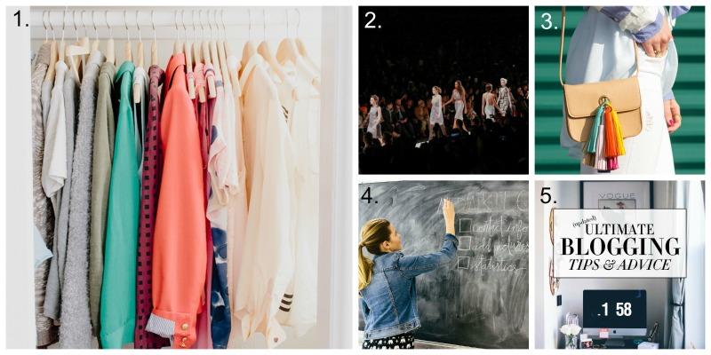 Fashion-roundup