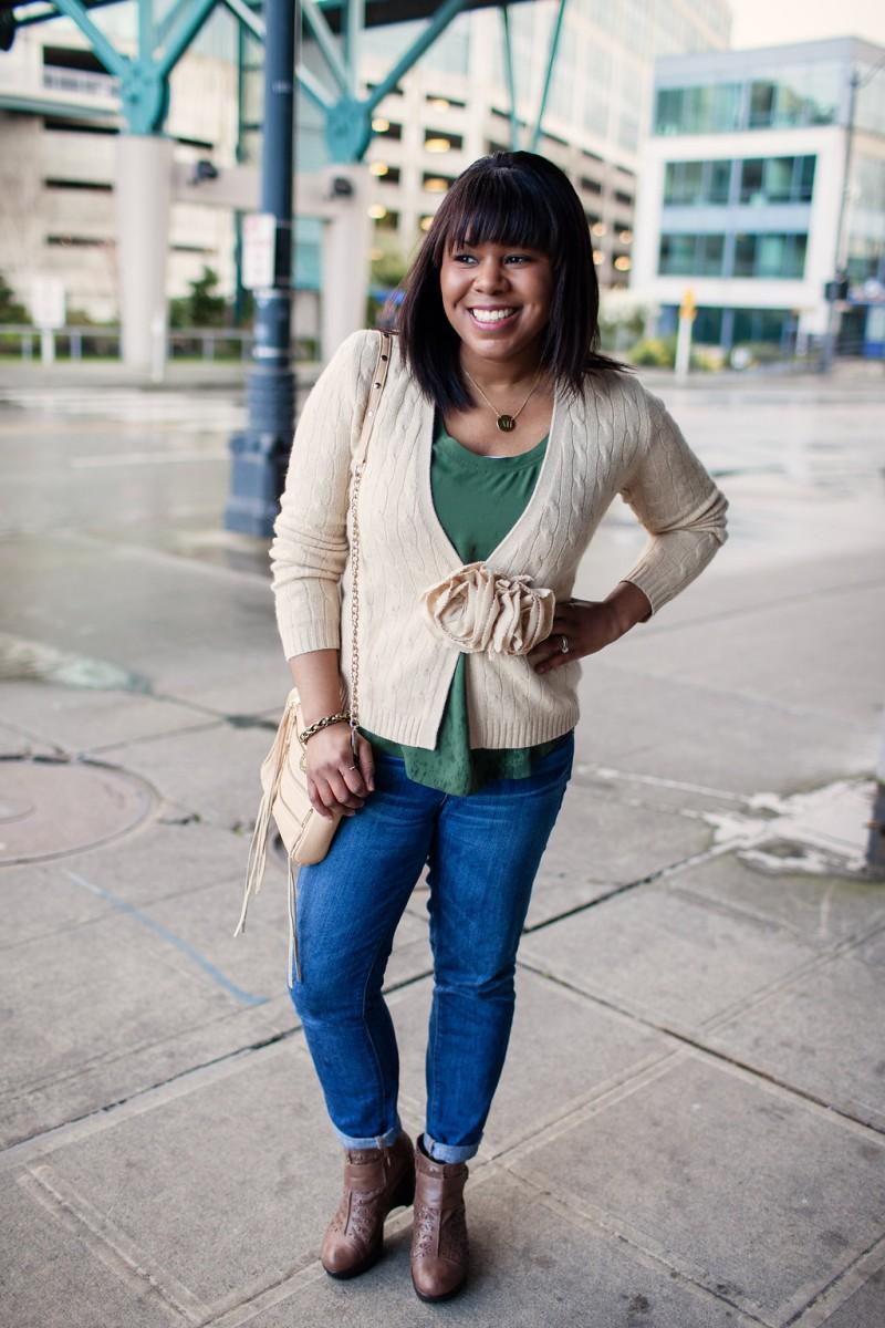 Seattle-Fashion-Photographer(65of132)