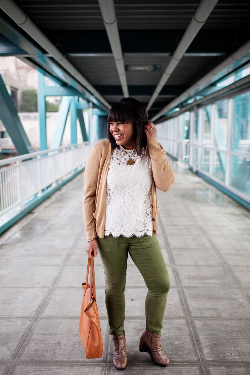 Seattle-Fashion-Photographer(122of132)
