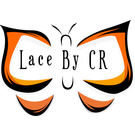 Lace By CR