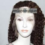 Standard Hairline