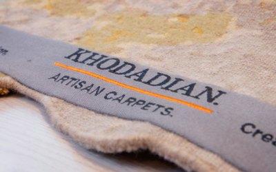 Video Corporativo. Khodadian