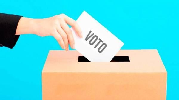 Conoce a los diputados del Congreso de Morelos que aspiran a un cargo municipal