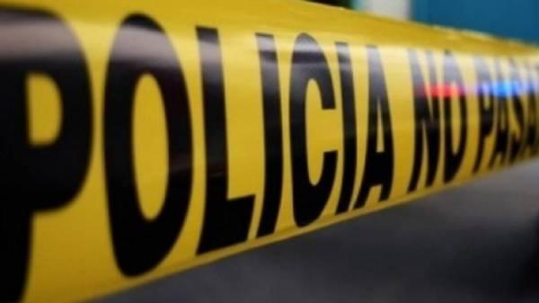 hieren a policia de la cdmx en cuernavaca