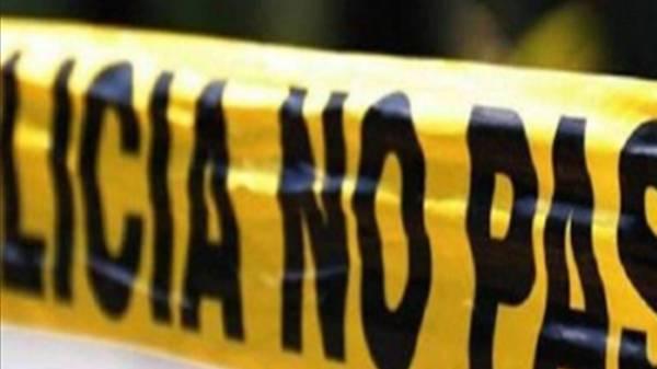 Atacan a elemento de la Policía de Morelos en cumplimiento de sus funciones y un hombre resulta muerto durante el ataque en Jiutepec