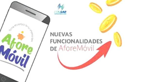 afore movil