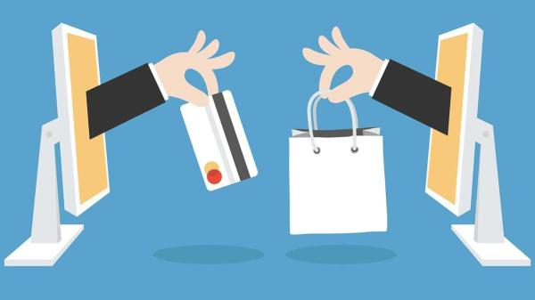 ¿Quieres comprar por internet? Te damos 5 consejos para adquirir productos de buena calidad