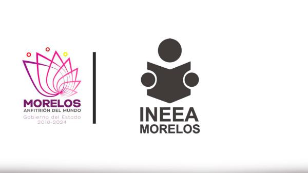 ¿Sabes cuándo será la tercera aplicación nacional de exámenes del INEEA 2021 en Morelos? Aquí te contamos