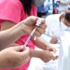 En 104 días Morelos alcanzó la aplicación de 600 mil vacunas contra COVID-19