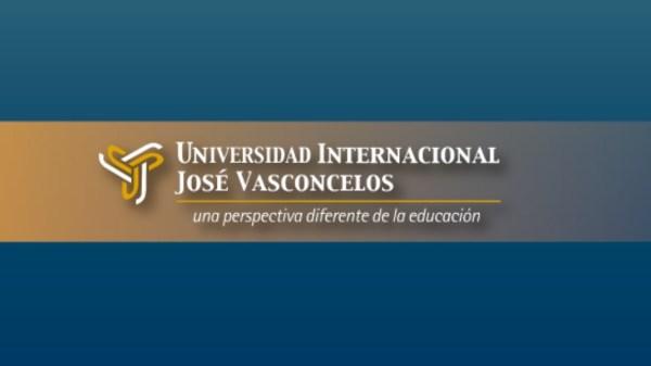 UIJOVA Morelos: Oferta Académica, Ubicación, Contacto de la Universidad