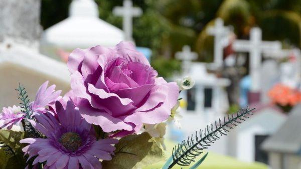 Panteones en Amacuzac - Morelos | Ubicación y contacto de los Cementerios del Municipio
