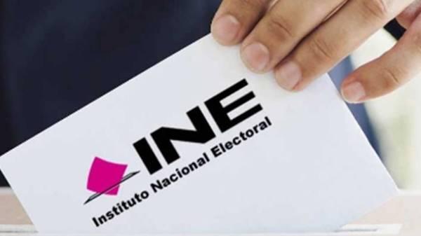 Resultado PREP de los Ayuntamientos en Morelos por partido político