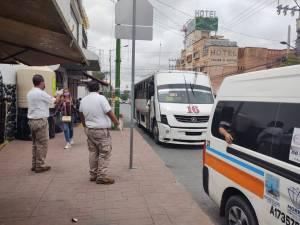 SMyT Morelos COVID19