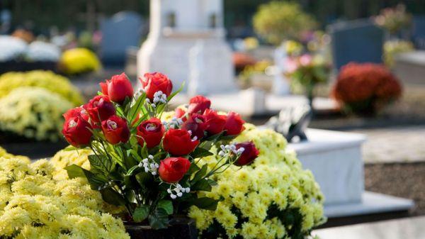 Panteones En Zacatepec – Morelos | Ubicación Y Contacto De Los Cementerios Del Municipio
