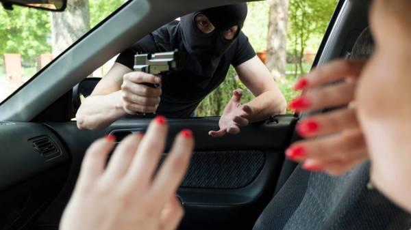 Cuernavaca, Cuautla y Jojutla entre los municipios de Morelos con mayor número de robos violentos de vehículos