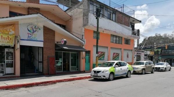 Invita SMDIF de Cuautla a apoyar con donaciones a las familias de damnificados