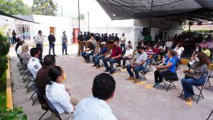 Jaime-Mateos-Sánchez - Secretaria-de-Seguridad-Publica-Transito-y-Vialidad- Jiutepec