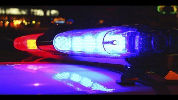Hallan el cuerpo de dos hombres con heridas de balas a orillas de la carretera Cuautla-Cuernavaca