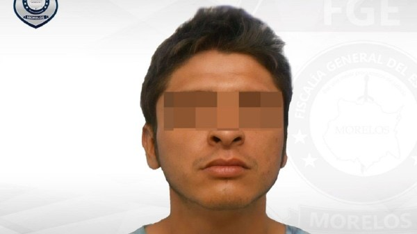 Se roba una camioneta con una pistola de juguete y pagará 15 años de cárcel