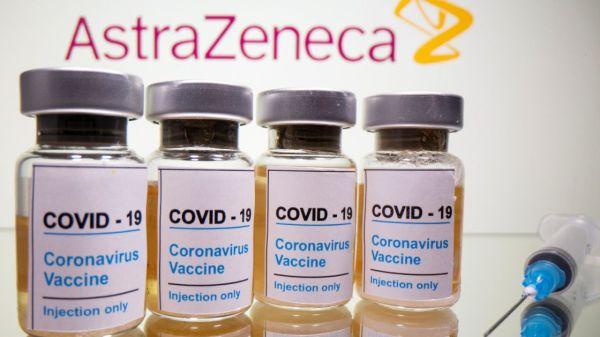 Vacunación contra COVID-19 Morelos