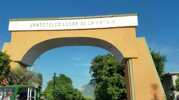 Jantetelco Morelos | Código Postal, Tipo De Asentamiento Y Código Lada Del Municipio