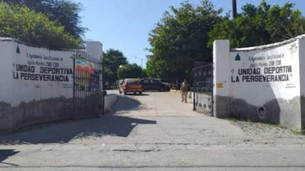 Jojutla recibirá 160 millones de pesos del gobierno federal para construir cinco obras urbanas