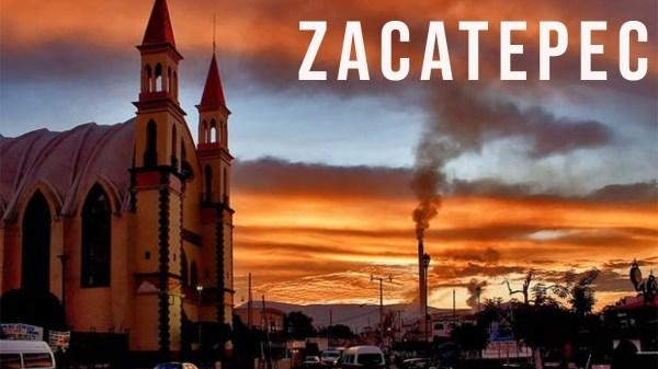Zacatepec Morelos | Código Postal, Tipo De Asentamiento Y Código Lada Del Municipio