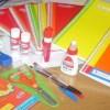 32 mil paquetes de útiles escolares entregará el Gobierno de Jiutepec a estudiantes de educación básica