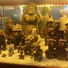 Museo de Arte Prehispánico Carlos Pellicer en Tepoztlán – Morelos