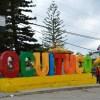 Ocuituco Morelos | Código Postal, Tipo De Asentamiento Y Código Lada Del Municipio