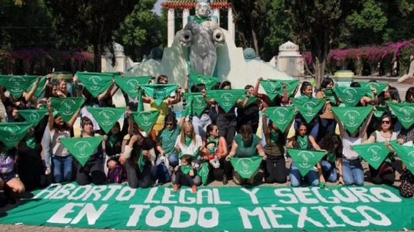 Diputada del PT, Tania Rodríguez, espera poder debatir en la LV legislatura la despenalización del aborto en Morelos