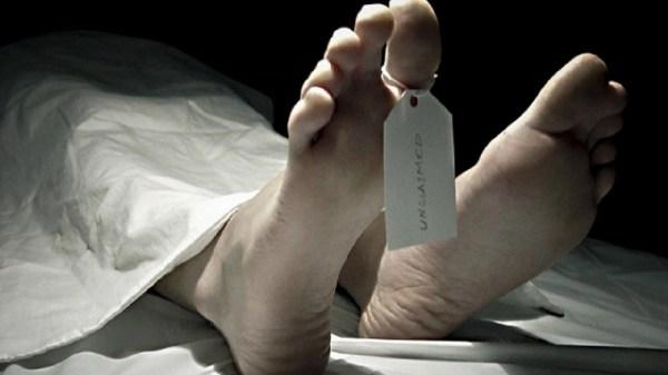 Hombre de 75 años es asesinado a puñaladas en casa de reposo en Temixco