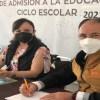 IEBEM incorporará 82 nuevos docentes al sistema de educación estatal