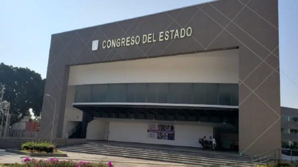 Morena encabezará la Junta Política y de Gobierno durante el primer año Legislativo del Congreso de Morelos