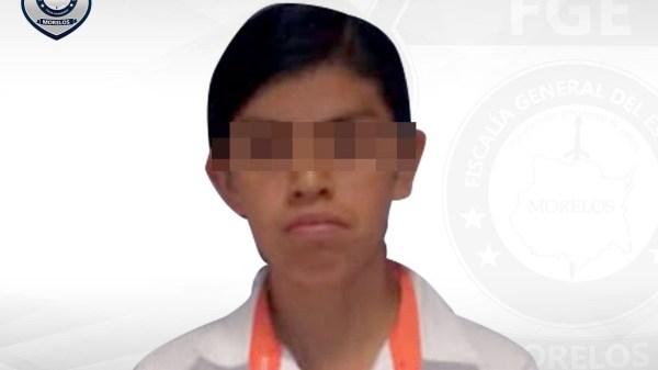 Mujer sentenciada a 13 años de prisión por intentar asesinar a su novio apuñalándolo en el pecho