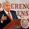 """AMLO enviará al Congreso iniciativa para fortalecer la CFE y garantizar que """"cueste menos la energía eléctrica a los mexicanos"""""""