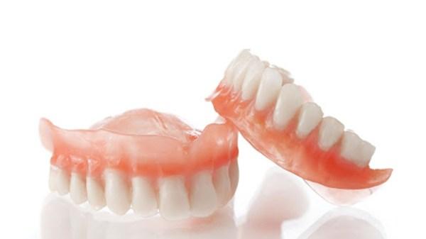 campaña Protesis dentales gratuitas SSM