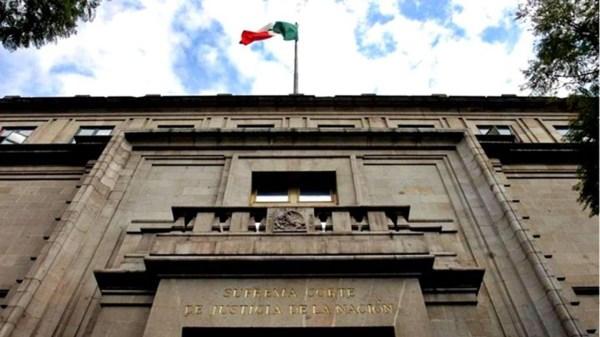 Suprema Corte de la Justicia de la Nación despenaliza el aborto en México