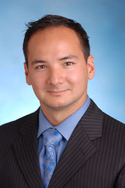 Brian Lin, MD, FACEP