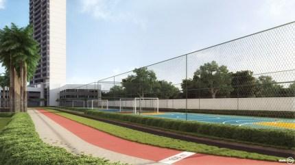 lcs-parque_das_nacoes_08