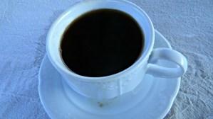 April Coffee Date