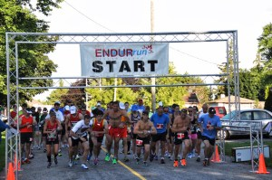 Planning your 2014 Race Schedule