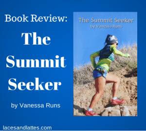 The Summit Seeker Winner