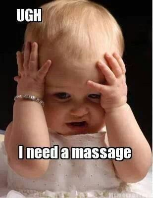 Wednesday Resources: Finding the Right Massage Therapist